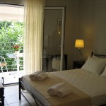 Anemoni room